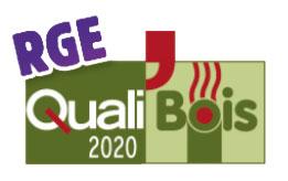qali-bois111