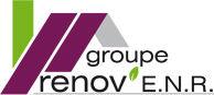 www.renov-enr.com